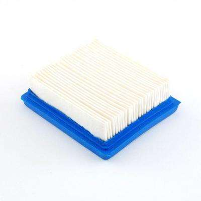 Air Filter for Vector and XL Series Tecumseh Engines