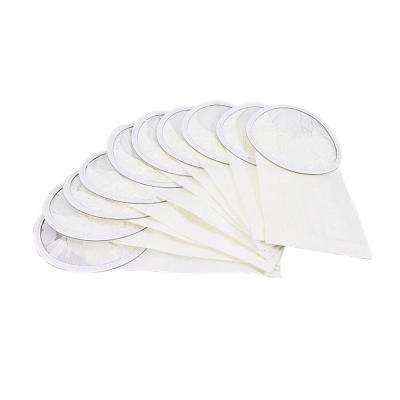 10 Qt. Backpack Vacuum Cleaner Bags (10-Pack)