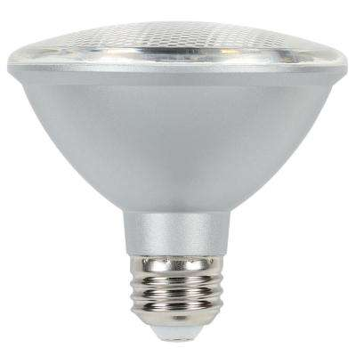 75W Equivalent Daylight PAR30 Flood Dimmable LED Light Bulb