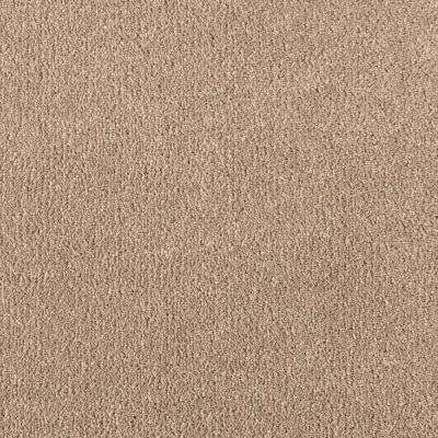 Velocity I - Color Craft Paper Texture 12 ft. Carpet