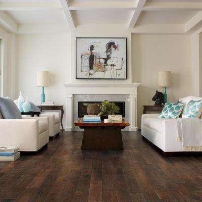 French Oak Pacific Grove 3/4 in. Thick x 5 in. Wide x Varying Length Solid Hardwood Flooring (22.60 sq. ft./case)