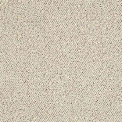 Carpet Sample - Astonishing - Color Straw Hat Loop 8 in. x 8 in.