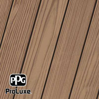 #HDGSRD-ST-156 Cedar SRD Semi-Transparent Exterior Wood Finish