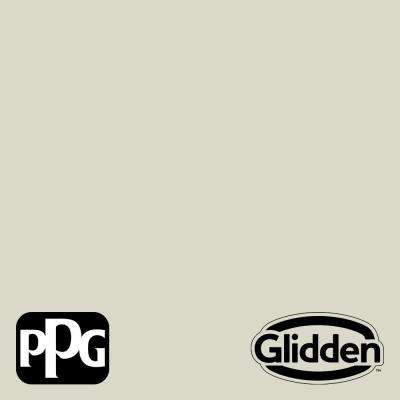 Veil Of Dusk PPG1029-2 Paint