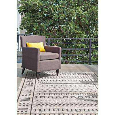 nuloom outdoor rugs rugs the home depot rh homedepot com