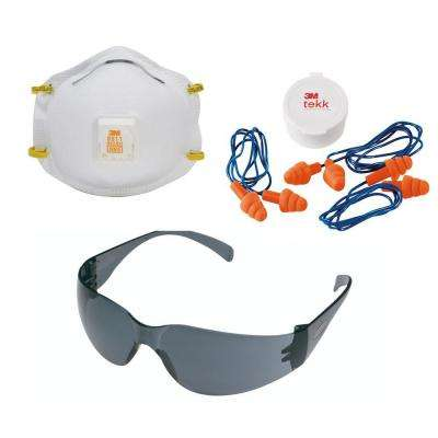 Safety Protection Kit (Good)