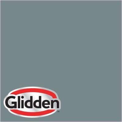 HDGCN34U Slate Ridge Paint