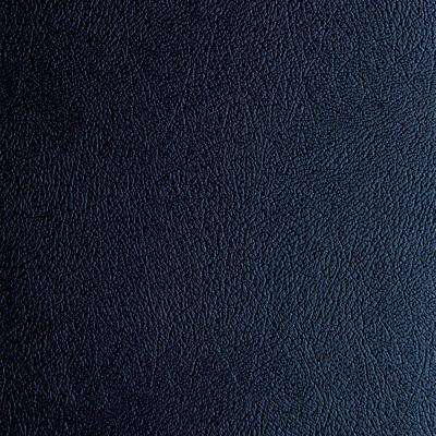 9 ft. x 60 ft. Levant Pattern Standard Grade Midnight Black Garage Floor Cover and Protector