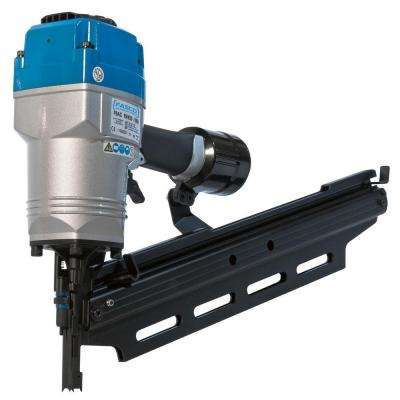 F6AC RHN20-100A 20 Degree Stainless Steel Strip Nailer or Scrailer