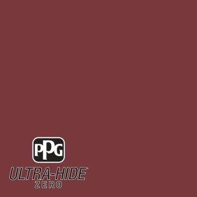 HDPR52 Ultra-Hide Zero Classic Burgundy Paint