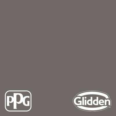 Gibraltar Gray PPG1002-6 Paint
