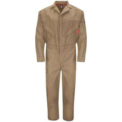 iQ Endurance Men's Premium Coverall