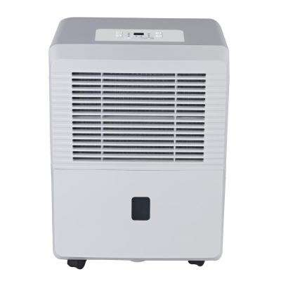 30 pt. Bucketless Dehumidifier