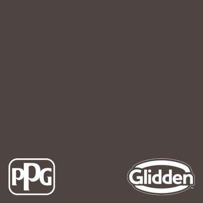 Dark Granite PPG1005-7 Paint