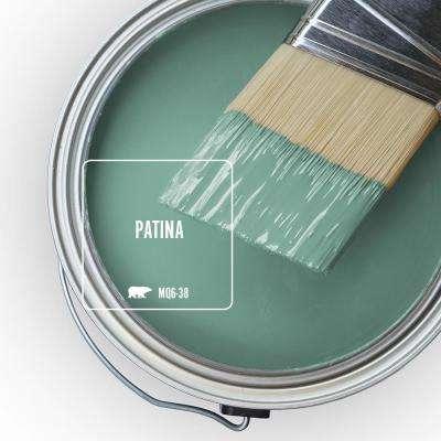 MQ6-38 Patina Paint