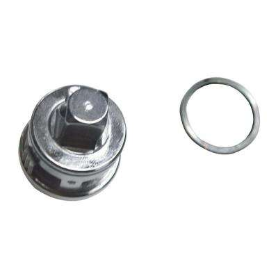 Ratchet Repair Kit for 5452a