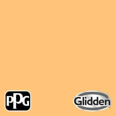 13YY 60/475 Citrus Punch Paint