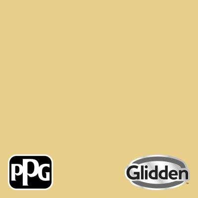 45YY 61/368 Vintage Yellow Paint