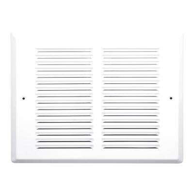 Quiet Fire Rated 100 CFM Ceiling Bathroom Exhaust Fan