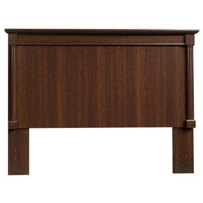 Palladia Collection Full/Queen Headboard in Select Cherry
