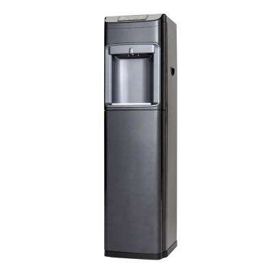 G5 Series Reverse Osmosis Filtration Water Cooler with UV Light and Nano Filter