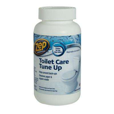 20 oz. Toilet Care Tune-Up (Case of 4)
