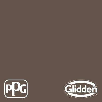 Ground Coffee PPG1076-7 Paint