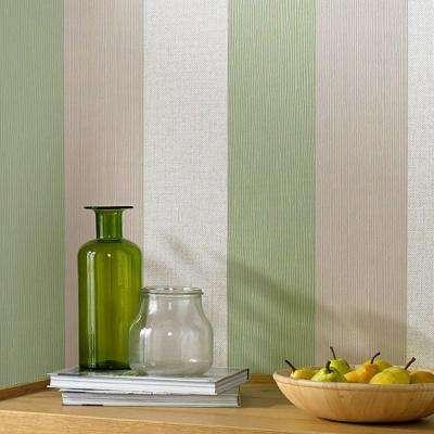 Java Stripe Wallpaper