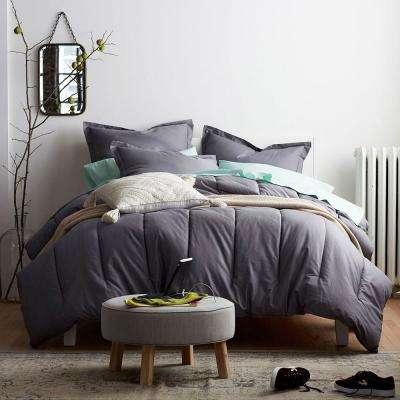 Studio Comforter