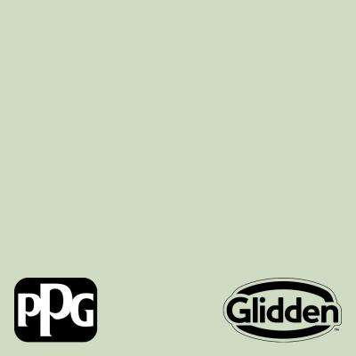 Pale Moss Green PPG1121-3 Paint
