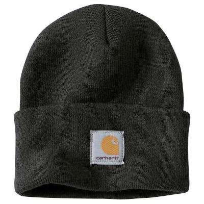 Men's OFA Acrylic Watch Hat
