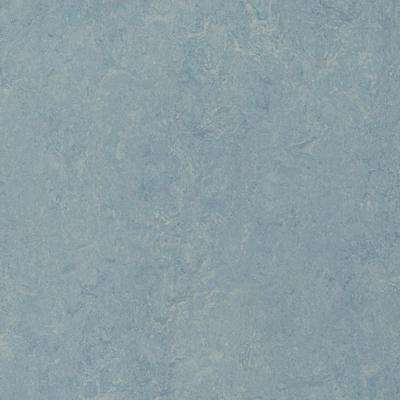 Blue Heaven 9.8 mm Thick x 11.81 in. Wide x 11.81 in. Length Laminate Flooring (6.78 sq. ft. / case)