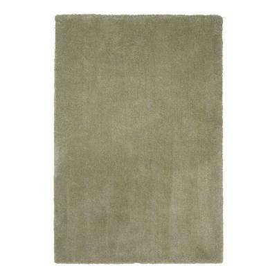 Area Rug. Kids   Teens   Area Rugs   Rugs   The Home Depot