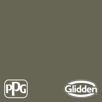 Nevergreen PPG1031-6 Paint