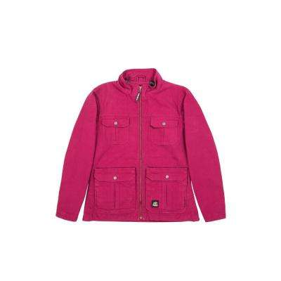 Women's Cotton Sierra One Jacket