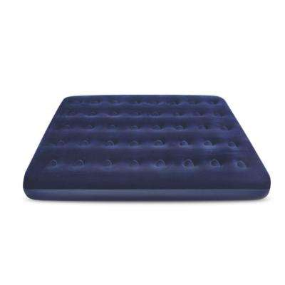 Double Size Air Bed