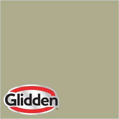 glidden premium always avocado paint colors paint the home depot