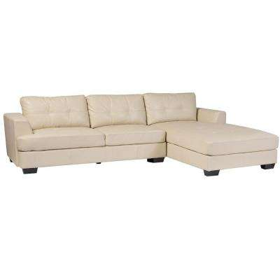 Sectionals Living Room Furniture Furniture The Home Depot