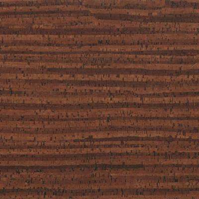 Iris Mocha 10.5 mm Thick x 12 in. Wide x 36 in. Length Engineered Click Lock Cork Flooring (21 sq. ft. / case)