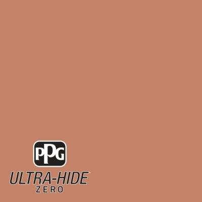HDPO12U Ultra-Hide Zero Dusty Terra Cotta Paint