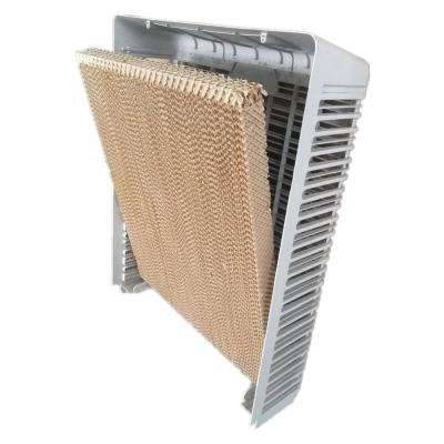 Evaporative Cooler Replacement Rigid Media (Swamp Cooler) for Bonaire Durango 5,500 CFM Cooler
