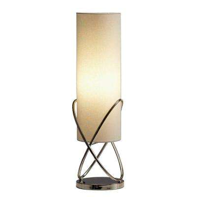 Internal Table Lamp