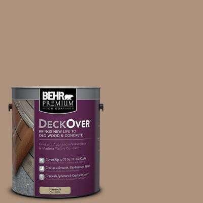 #SC-160 Rose Beige Premium DeckOver