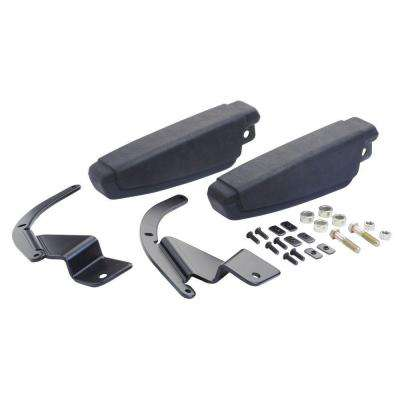TimeCutter SS 32 in., 42 in. and 50 in. Armrest Kit
