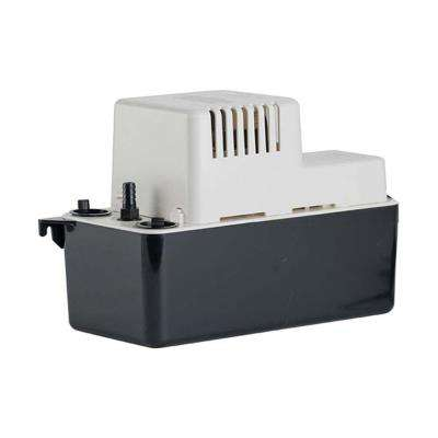 VCMA-15UL 115-Volt Automatic Condensate Removal Pump