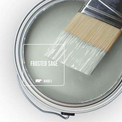 N400-2 Frosted Sage Paint