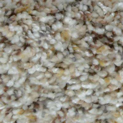 Carpet Sample - Great Moments II (F) - Color Cabana Texture 8 in. x 8 in.