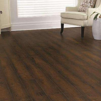 Marlow Rustic Birch 3/8 in. Thick x 6-1/2 in. Wide x Varying Length Engineered Hardwood Flooring (23.64 sq. ft. / case)