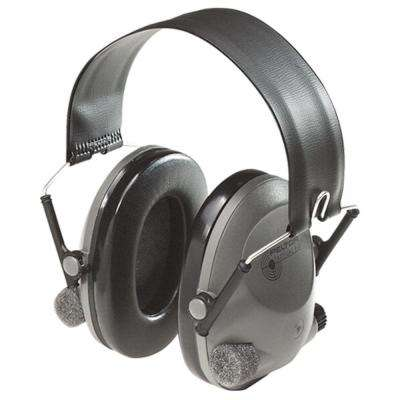 Tactical 6 Earmuff