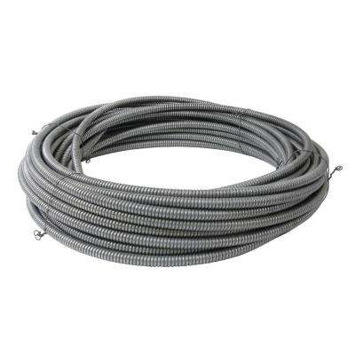 C44 1/2 in. x 50 ft. Cable